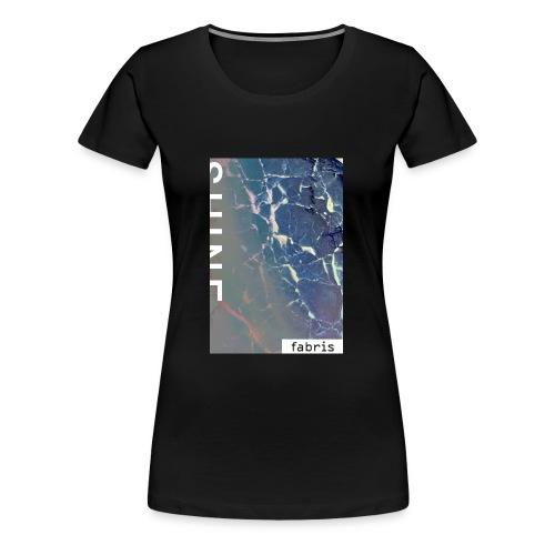 SHINE59 - Women's Premium T-Shirt