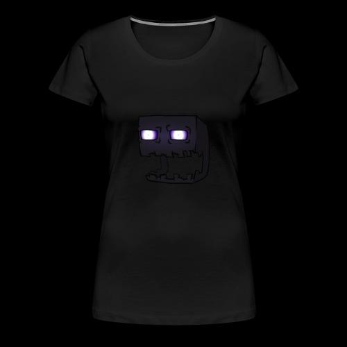 CC - Women's Premium T-Shirt