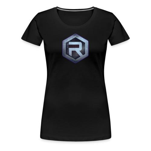 RayArmy - Women's Premium T-Shirt