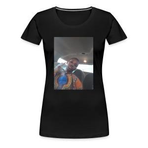 15189821294551526759086 - Women's Premium T-Shirt