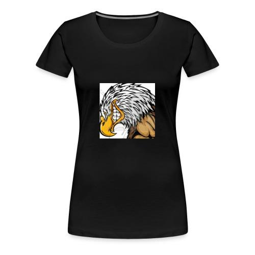 image 1518972100188 - Women's Premium T-Shirt