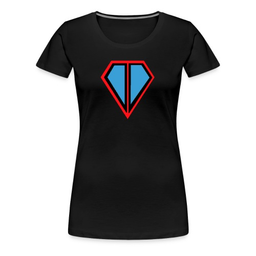 Crafty Krafter - Women's Premium T-Shirt