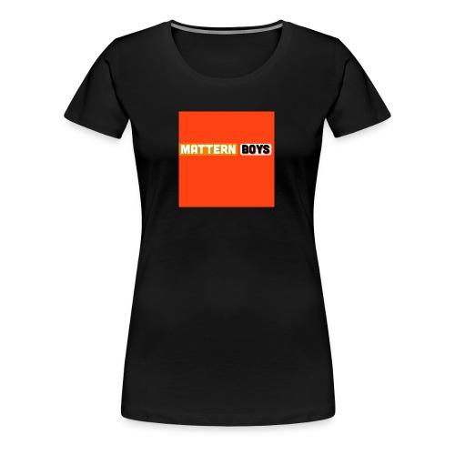 IMG 0993 - Women's Premium T-Shirt