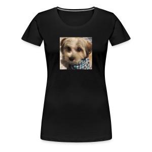 IMG 20170908 185455 087 - Women's Premium T-Shirt