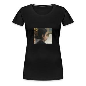 Mayrin - Women's Premium T-Shirt