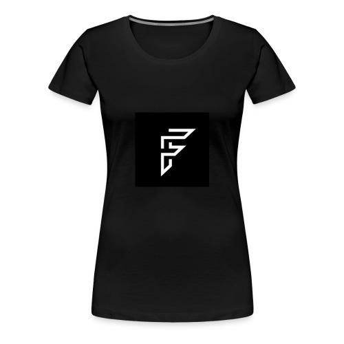 Friisky Clan - Women's Premium T-Shirt
