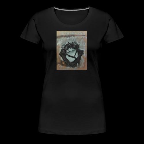 IMAG0511 - Women's Premium T-Shirt