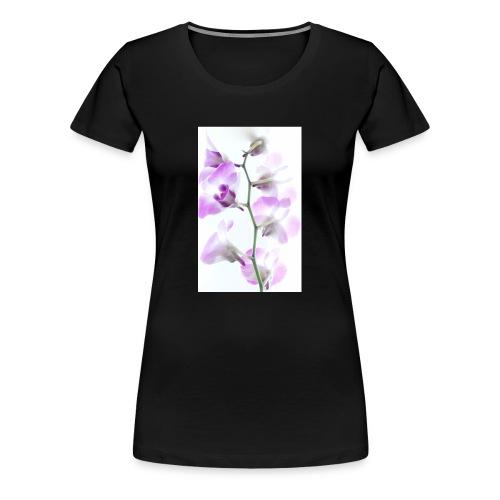 IMG 20170731 160800 - Women's Premium T-Shirt