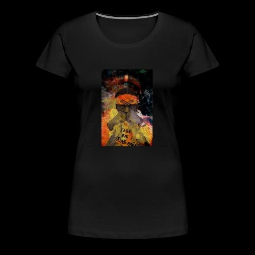 FRESHISM - Women's Premium T-Shirt