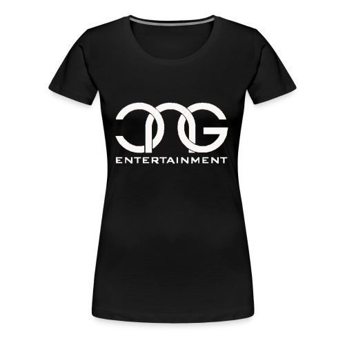 PROMO COLLECTION - Women's Premium T-Shirt