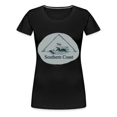 LOVESHIRTS - Women's Premium T-Shirt