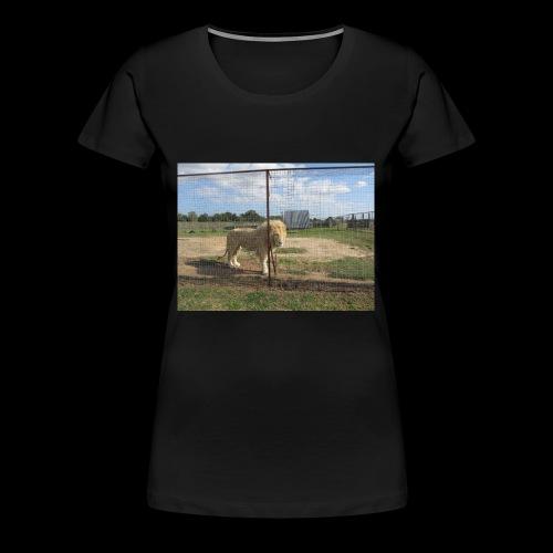 IMG 7902 - Women's Premium T-Shirt