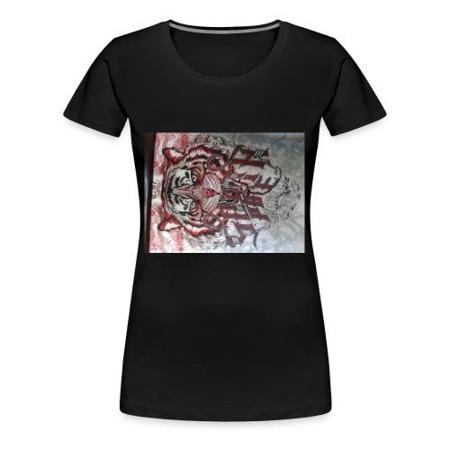 1534104622852 1050811155 - Women's Premium T-Shirt