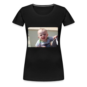IMG 0049 - Women's Premium T-Shirt