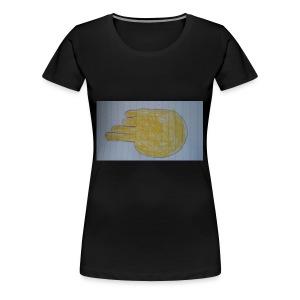 1515877862369 2146013399 - Women's Premium T-Shirt