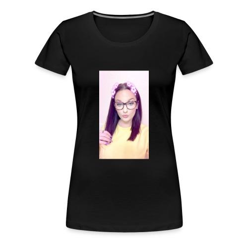 IMG 1927 - Women's Premium T-Shirt