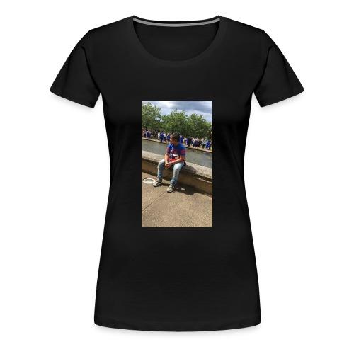 IMG 1761 - Women's Premium T-Shirt