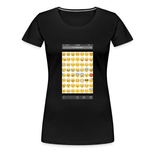 IMG 1523 - Women's Premium T-Shirt