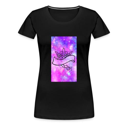 IMG 1510 - Women's Premium T-Shirt