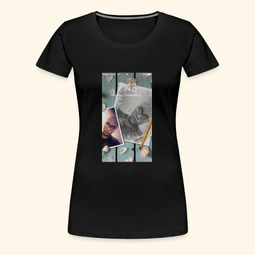 IMG 0546 - Women's Premium T-Shirt