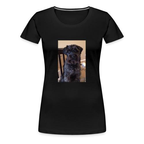 ArthurSquadMerch - Women's Premium T-Shirt