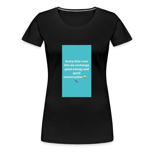 IMG 1652 - Women's Premium T-Shirt