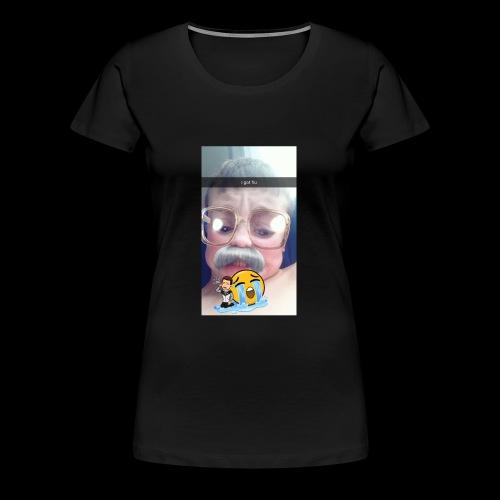 IMG 0147 - Women's Premium T-Shirt