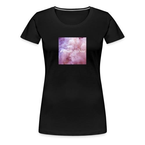 IMG 1289 - Women's Premium T-Shirt
