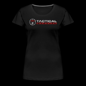 TM Original - Women's Premium T-Shirt