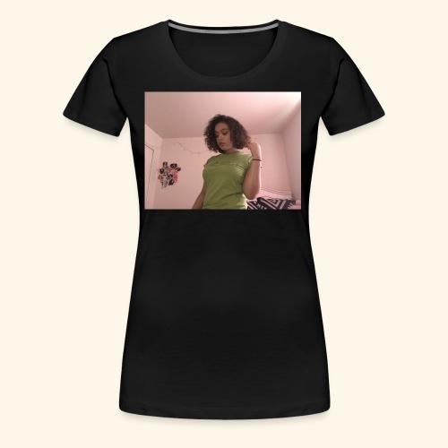 IMG 0683 - Women's Premium T-Shirt