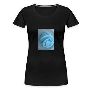 Slime for life - Women's Premium T-Shirt