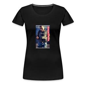 IMG 20180130 095627 774 - Women's Premium T-Shirt