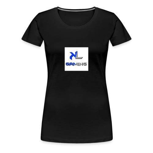 IMG 0386 - Women's Premium T-Shirt