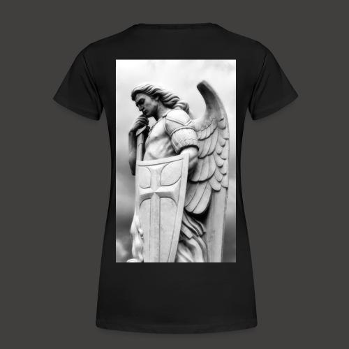 Bright Squad - Women's Premium T-Shirt