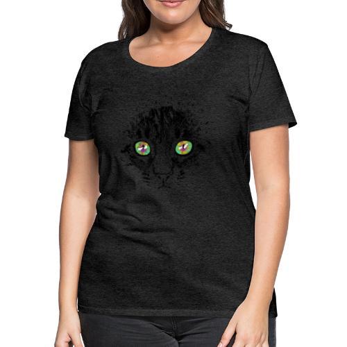 Cosmos - Women's Premium T-Shirt