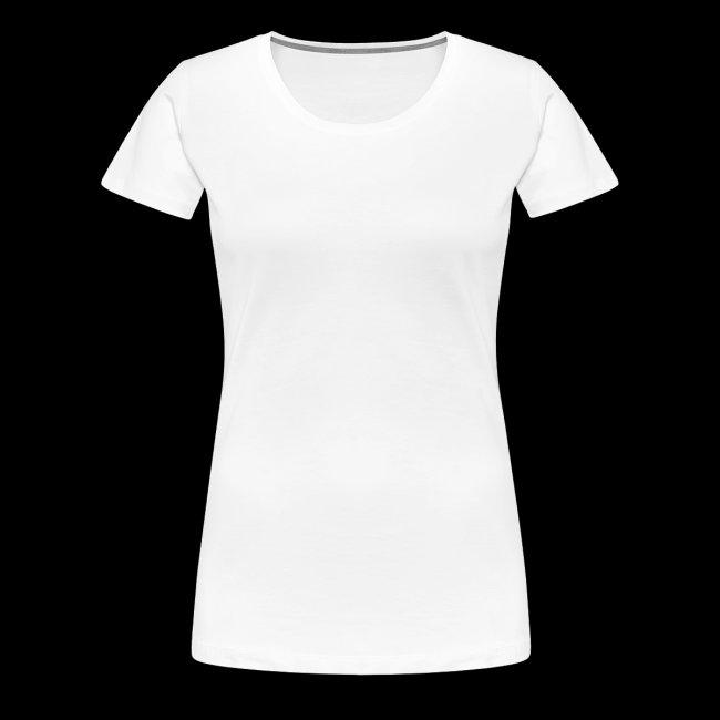 BOTZ White Logo