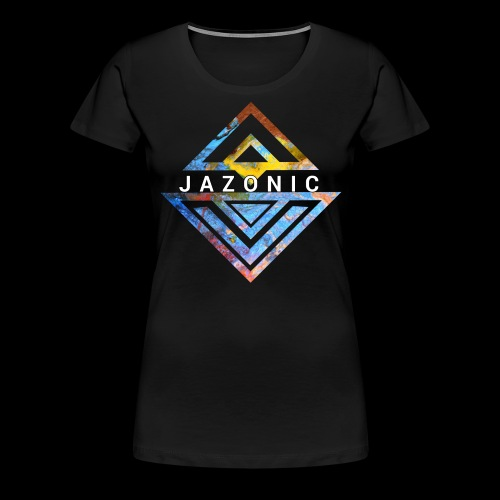 Summer Special - Women's Premium T-Shirt