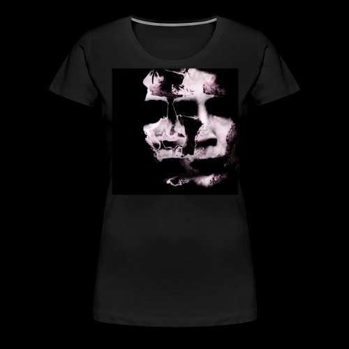 The Abomination - Women's Premium T-Shirt