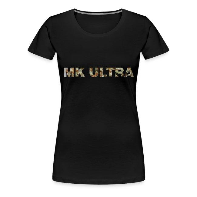 MK ULTRA.png