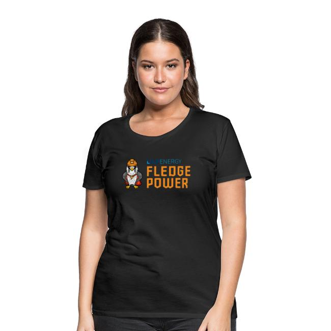 FledgePOWER