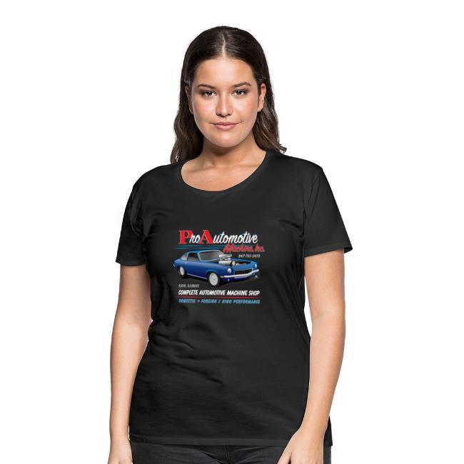ProAutoTeeDesign062317fin