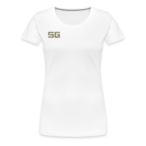 12660338 1546658388982898 2070954192 n jpg - Women's Premium T-Shirt