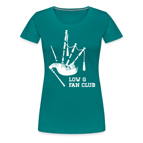 1148830 15381364 test orig - Women's Premium T-Shirt