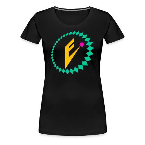 Everlasting - Women's Premium T-Shirt