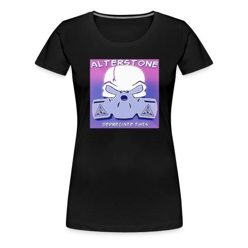 IMG 1227 - Women's Premium T-Shirt