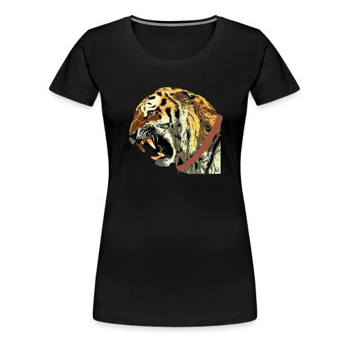photo - Women's Premium T-Shirt