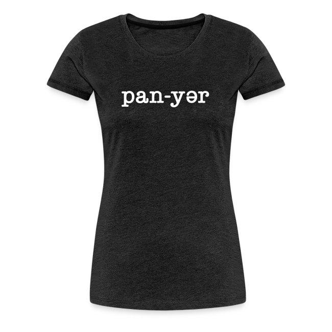 panyer