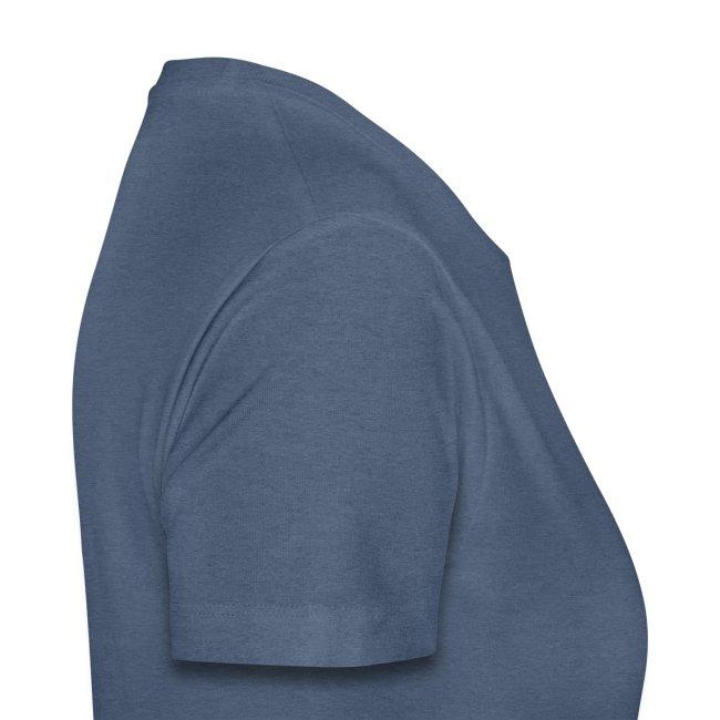 Pinkerton Gear