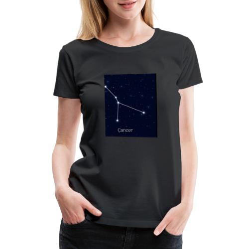 IMG 0229 - Women's Premium T-Shirt
