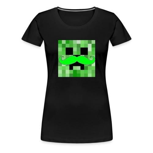 Avatar - Women's Premium T-Shirt